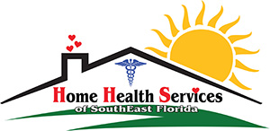 Home Health Services of Southeast Florida